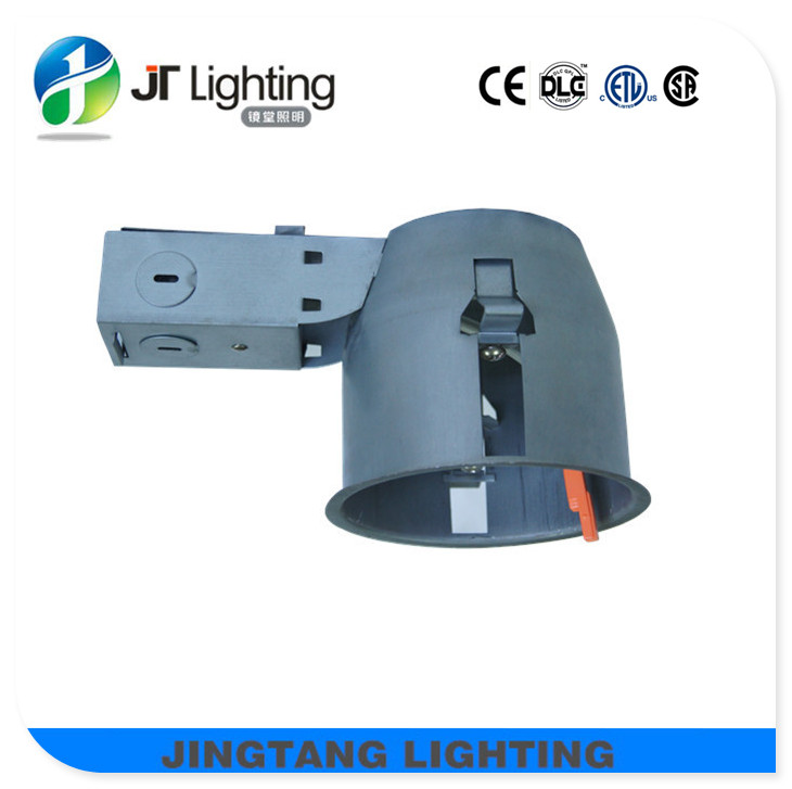 intertek led lighting intertek led lighting 3 5 quot or 4 quot new construction led 888