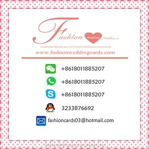Bengali Wedding Invitation Card Wholesale Wedding