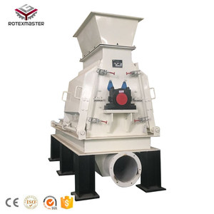 Feed Processing Machines Hammer Mill