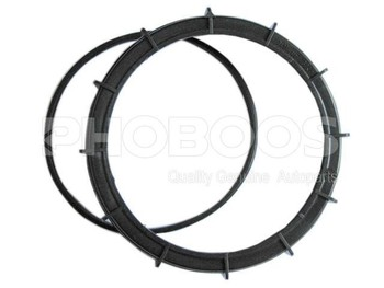 dacia duster fuel tank pump sender unit seal and ring 7701207449 piston ring kit for renault. Black Bedroom Furniture Sets. Home Design Ideas