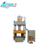 /product-detail/good-discount-china-wholesale-y32-series-small-deep-drawing-100-ton-hydraulic-press-60866759215.html