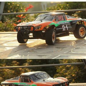 High Speed Rc Car The Price Of With Petrol Rc Car Engine 4X4