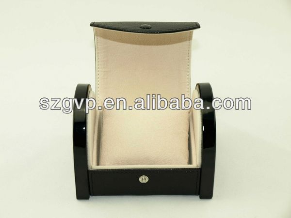 high quality wooden watch box wholesale in malaysia