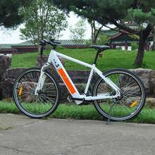 2017 A2B B2B Mountain electric bike/electric bicycle/ebike from China