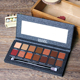 Imagic Branded Eyeshadow Makeup Palettes High Quality 14 Colors Eyeshadow Palette