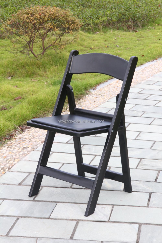pp empilable en plein air chaise pliante en plastique blanc chaise de jardin id de produit. Black Bedroom Furniture Sets. Home Design Ideas