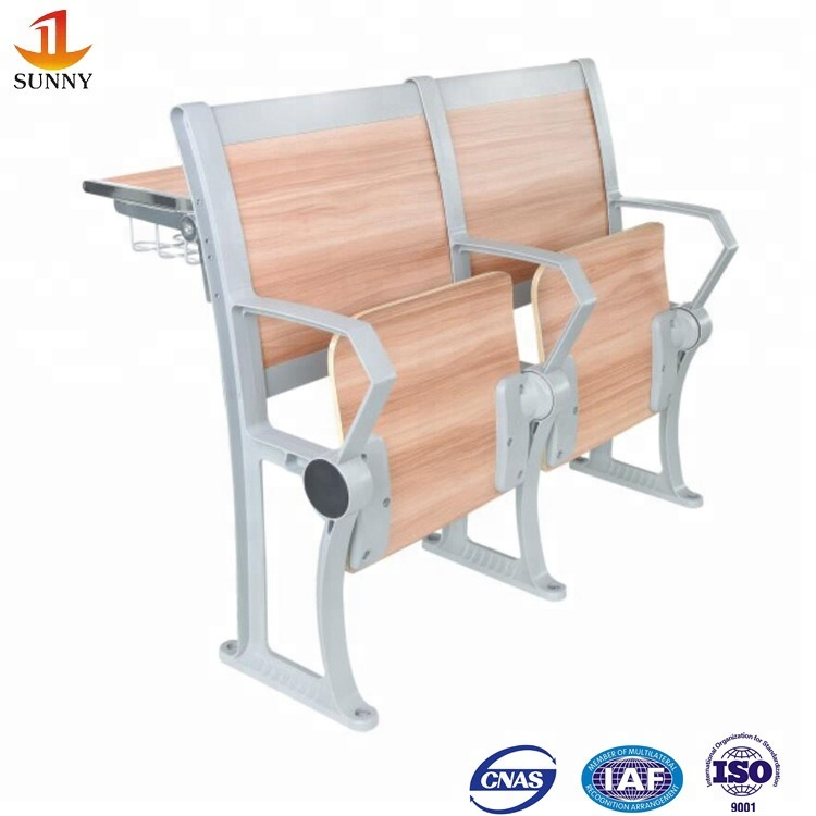 Astounding School Theater Auditorium Chair College School Step Bench Chair Folding Chair With Small Tablet Buy Folding Chair With Tablet Arm Auditorium Caraccident5 Cool Chair Designs And Ideas Caraccident5Info