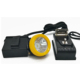 High quality low price rechargeable miners hard hat light mining helmet lamp