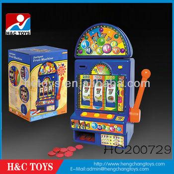 buffalo slot machine aristocrat