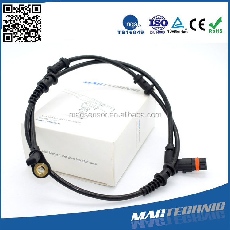 Alibaba top sellers Super Quality volvo fh12 speed sensor