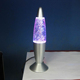 2014 new products colorful oem promotional USB lava lamps