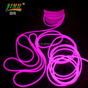 Hige performance mini led strip light hose
