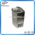 Electric commercial use dry sauna heater for traditional sauna