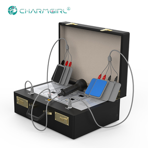 Medical product body health diagnosis machine