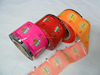 Candy Roll packaging film packaging/automatic packaging film/high quality sugar packaging roll film