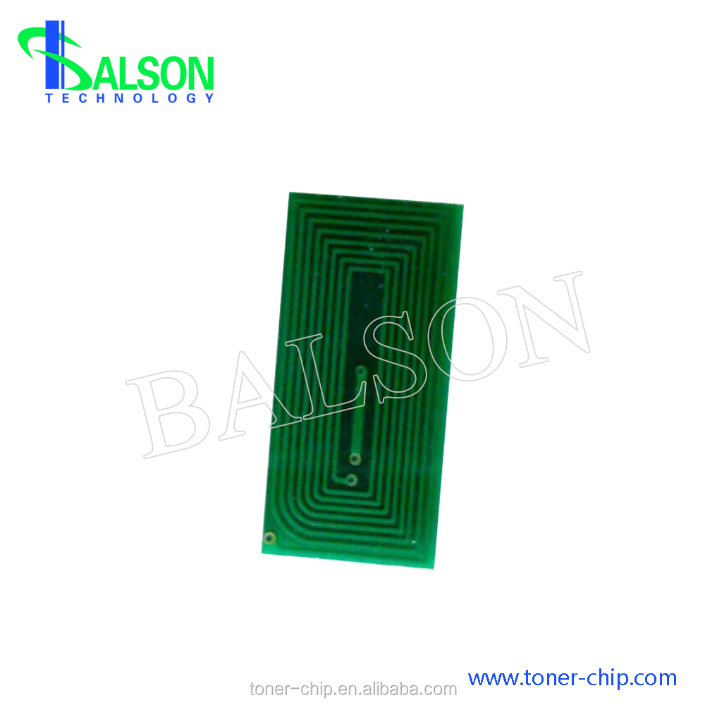 Ricoh 828185 Black Toner Cartridge C751 Genuine OEM