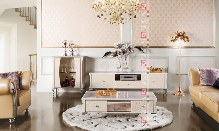 Modern Led Tv Stand Furniture Design Led Tv Stand Living Room