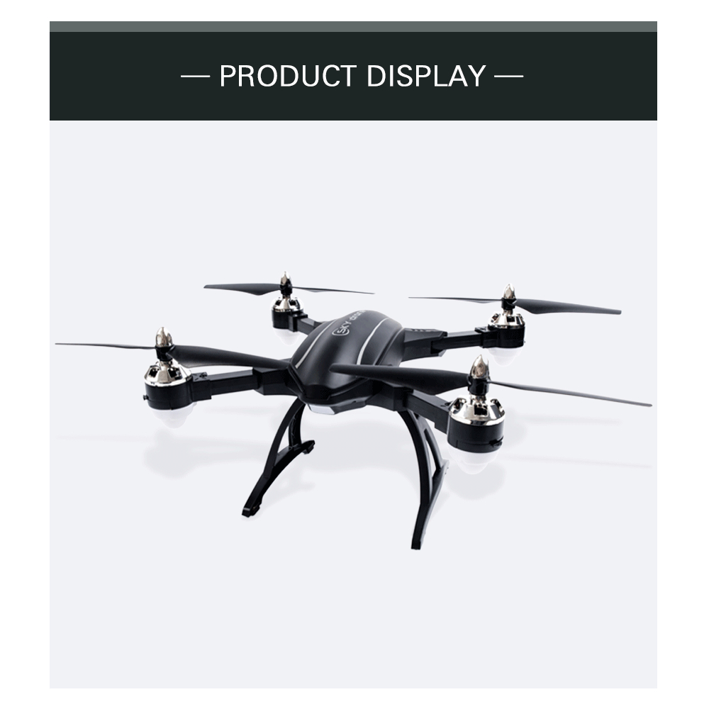 Flytec_T22_Drone_13