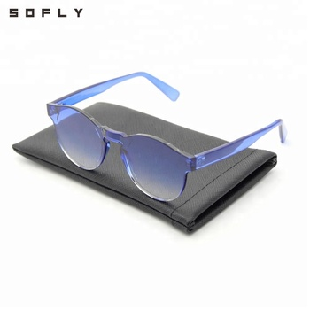 de18f4adbaf Brand Name Designer Sunglasses Online Cheap With Prescription Lenses ...