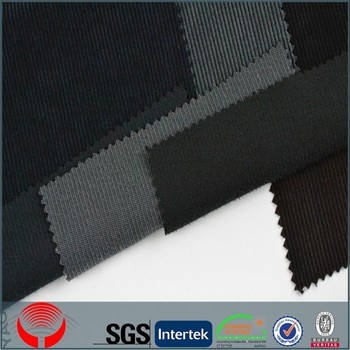 T90 N10 Wide Wale Corduroy Fabric Upholstery Product On