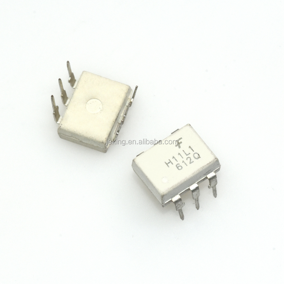 China Optoisolators Output Manufacturers Optocoupler Power Circuit With Moc3041 An Is A And Suppliers On