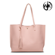 2018 high quality wholesale cheap low price pu leather big size women sling lady tote bag shoulder lazy bag