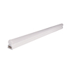 Replace T5 LED Tube Light Connectable SMD Linear LED Batten Light Fixture