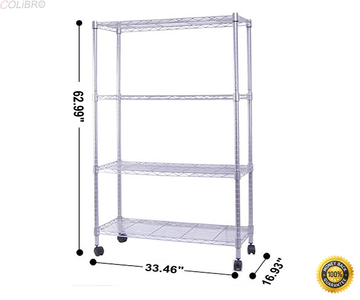 86cdaad0729a Cheap Industrial Storage Rack, find Industrial Storage Rack deals on ...