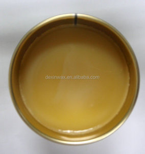 Honey hair removal wholesale bees wax hair removal 400ml