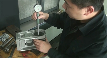 Electric Actuator Appearance Inspection.png
