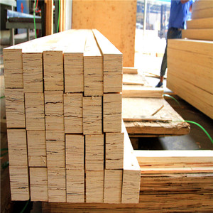 linyi factory Best packing poplar pine LVL beam prices,LVL beams price  lowes,lvl lumber prices