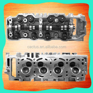 Toyota 22re, Toyota 22re Suppliers and Manufacturers at