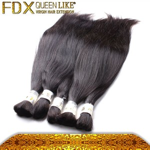 new product wholesale price unprocessed virgin relaxed straight hair