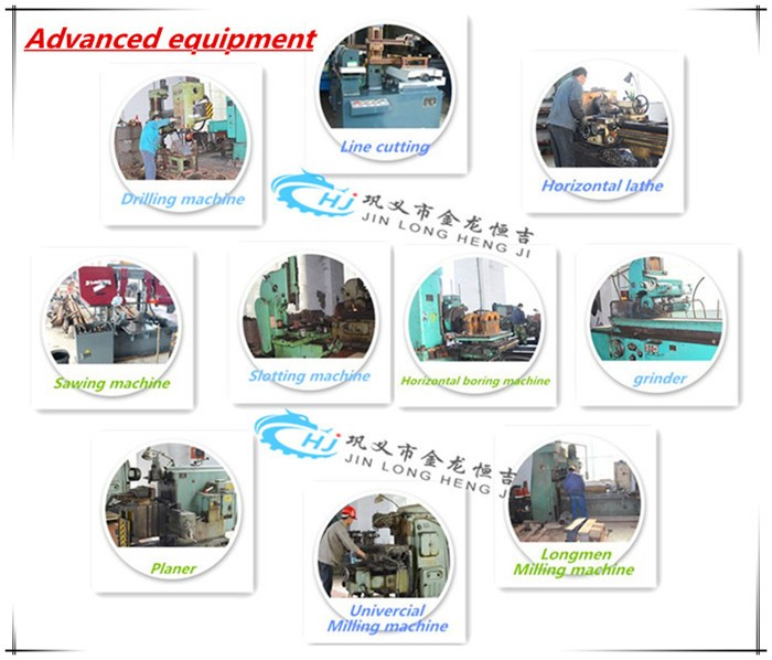 Schroot Recycling Machine, Radiator Separator, Koperdraad Recycling Machine