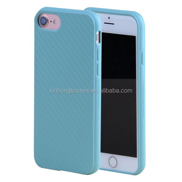 Cheap best-selling phone case for iphone 6