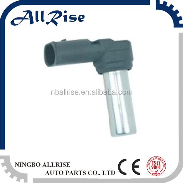 ALLRISE C-68338 Trucks 0011532120 Sensor