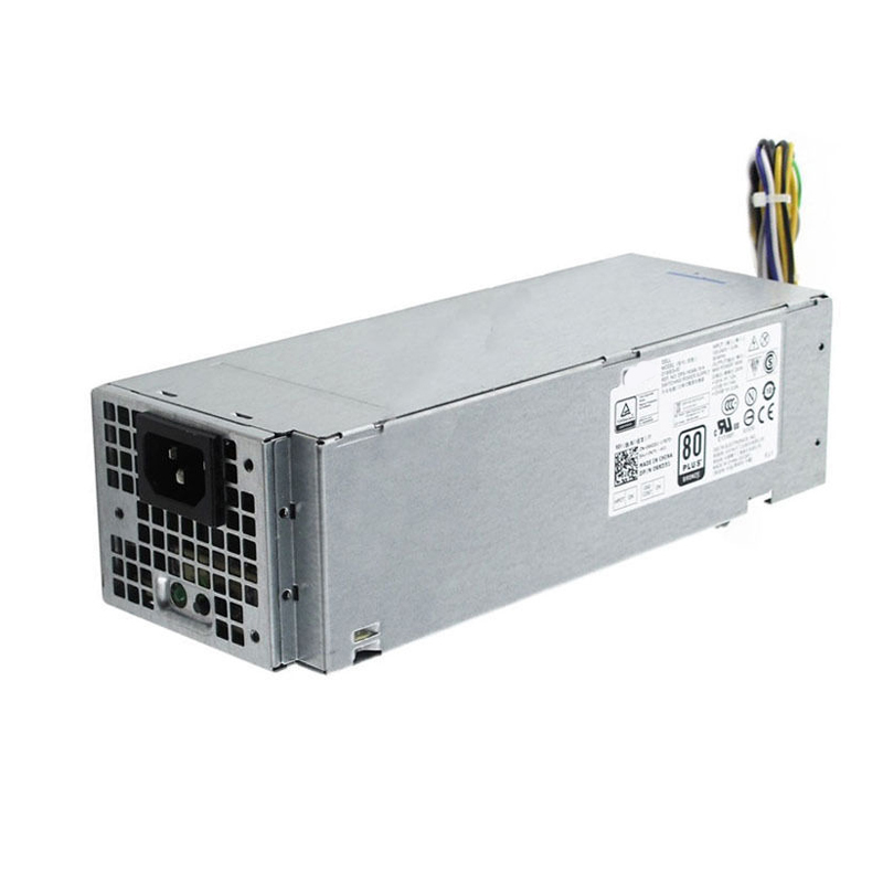 Dell Inspiron 3650 3656 Computer Power Supply 240W