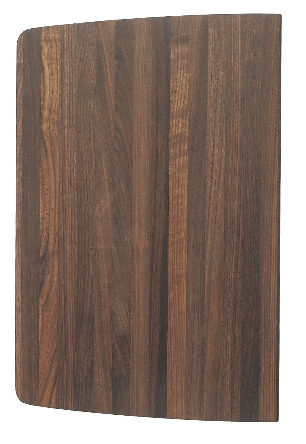 Blanco 440155 Wood Cutting Board, Fits Performa sinks 440110/106, Walnut