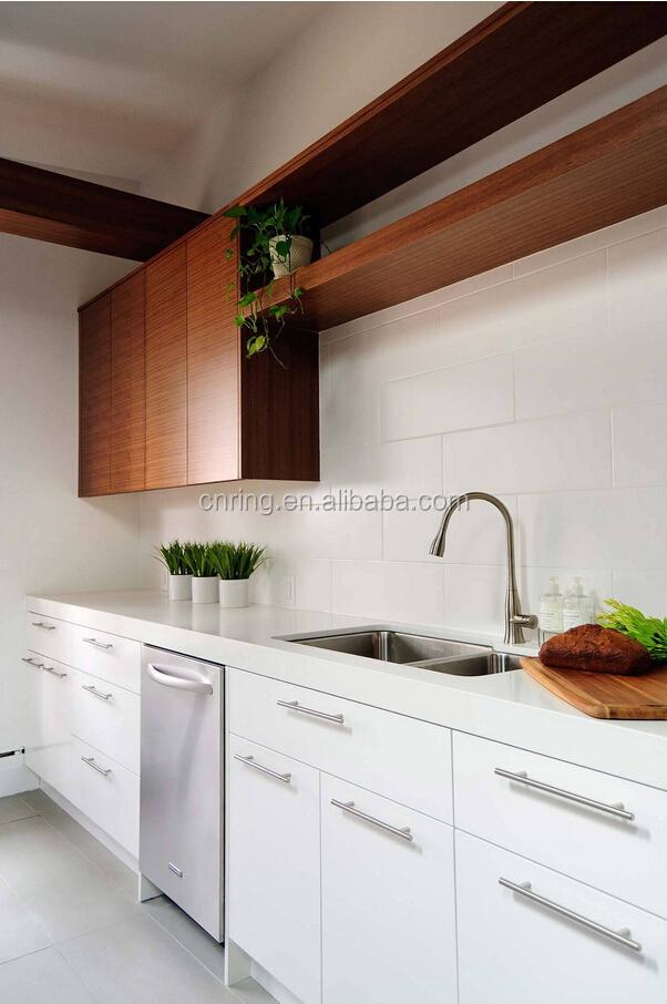 Productos Para El Hogar De La Clave De Gabinetes De Cocina Diseños Cocinas  Pequeñas Para La Casa - Buy Muebles De Cocina Pequeños,Armarios De Llave ...