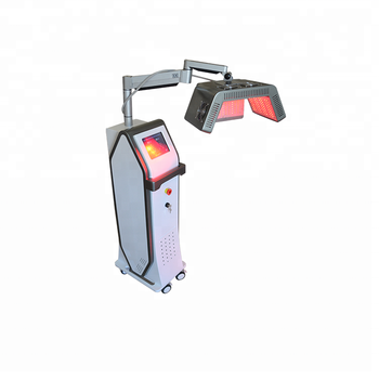 Best hair laser product diode laser hair recycling machine