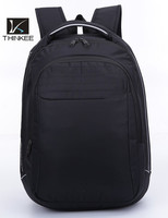 Laptopbackpack computer bag casual backpack fashion nylon bags