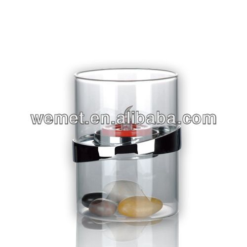 Church Candle Holder / Wholesale Glass Votive Candle Holders