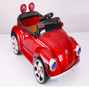 Factory Wholesale Cheap Children Toys Electric Car Electric Car for Children Kids