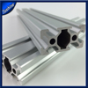 Linear Motion System Application 20 SERIES 2040 20mm X 40mm ALUMINUM T-SLOTTED EXTRUSION