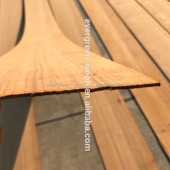 Boat Deck Flooring Teak Wood Timber Boat Flooring - Buy Boat Teak,Teak  Wood,Boat Deck Flooring Teak Wood Timber Boat Flooring Product on  Alibaba.com