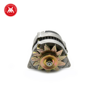 Weltake Wmm 1447634M91 Generator Alternator Assy pulley List Price 12V 16v 24v 48volt for MF tractor Machinery Engine Parts