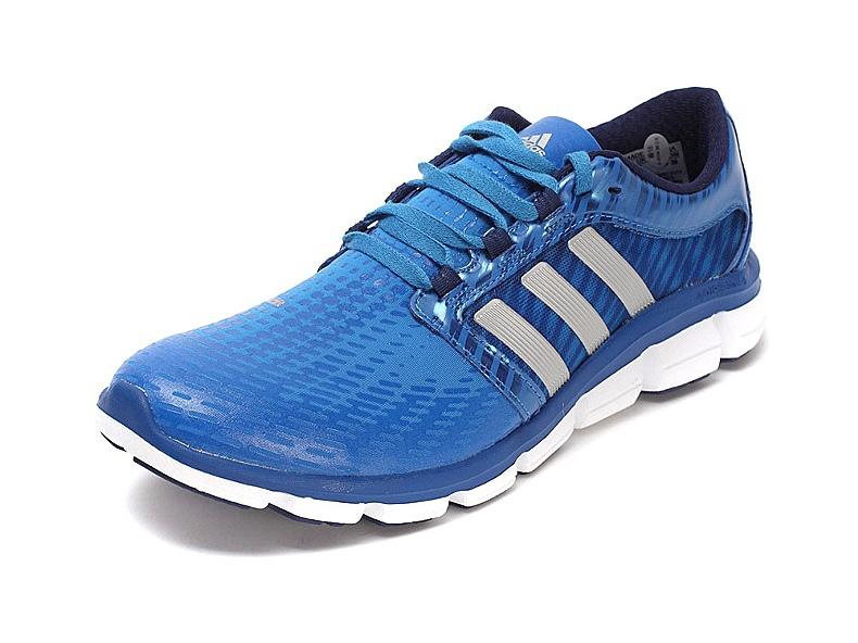 Adidas Minimalist Running Shoes