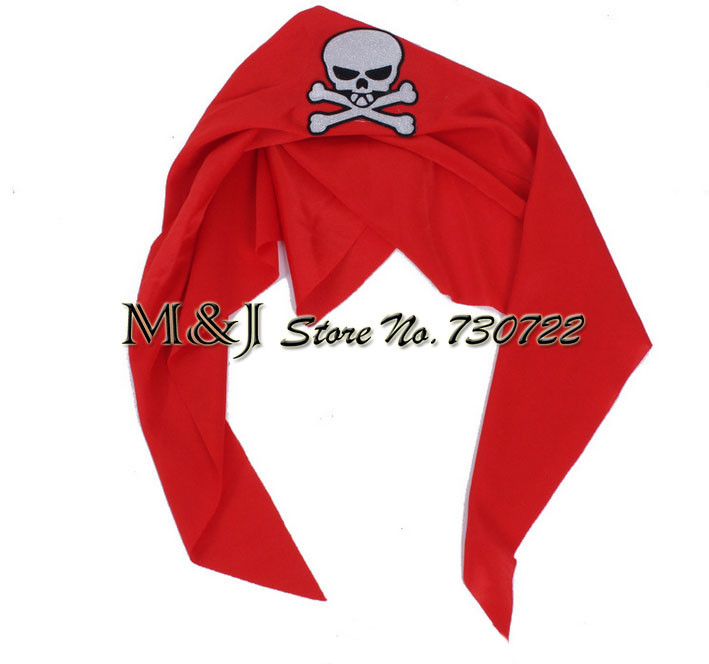 Free Shipping!!nordic Small Pirate Captain Dress Clothes Halloween Carnival Boy Role Playing Dress Party Supplies Home