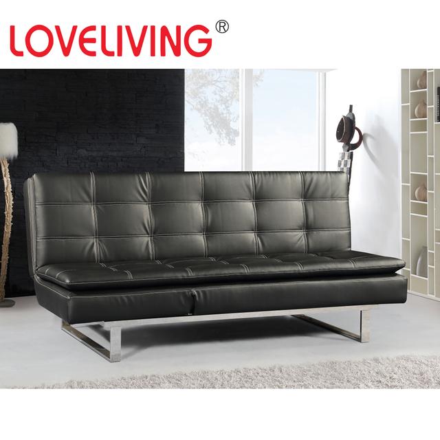 promotion new fashion futon american design sofa set buy cheap china futon bed wood products find china futon bed wood      rh   m alibaba