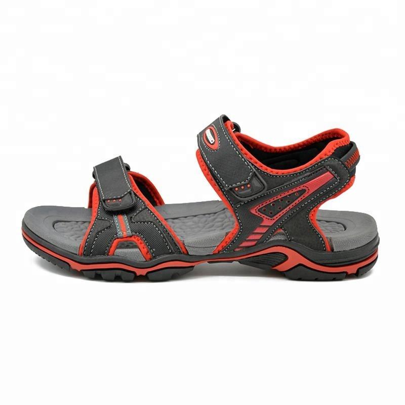 3751c0324 Men Outdoor Sandals